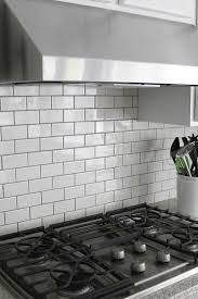 Grouting Kitchen Backsplash Grouting Kitchen Backsplash Ideas Including Worktops