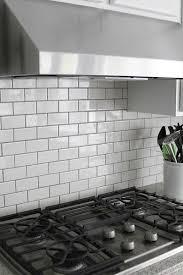 grout kitchen backsplash grouting kitchen backsplash ideas including worktops tile