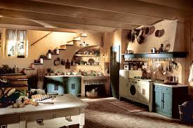wohnzimmer ideen landhausstil mediterrane kücheneinrichtung charismatische auf wohnzimmer ideen