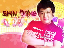 [Super Junior] Forever Saphire - Page 3 Images?q=tbn:ANd9GcRwqE2h-llWhHM0PInIU_y2tktrNAHFx5zh1zmilBsJwDtGS2U&t=1&h=167&w=223&usg=__xVTjV6-Y_W-Nx1j4mXpz2ts1POg=