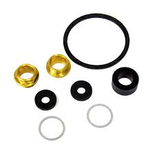 nd 6 cartridge repair kit for kohler single handle faucets danco