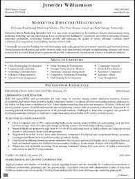 Best Simple Resume by 36 Best Simple Resume Template Images On Pinterest Simple Resume