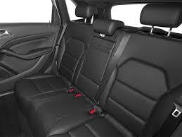 2014 mercedes benz b class price trims options specs photos