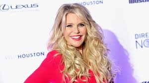 christie brinkley cuts her hair into a lob u2014 see her new look