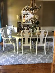 how to do a gray and white wash to get the restoration hardware