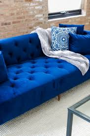 ms chesterfield sofa review ms chesterfield chesterfield interiors and chesterfield sofa