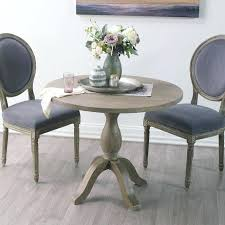 wood and metal dining table sets 5 piece coffee table set large size of dining wood and metal dining