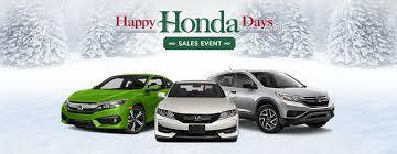 Car Dealerships On Cape Cod - new england honda dealers association