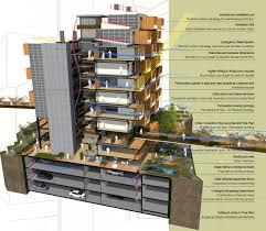 archiprix project p17 0920