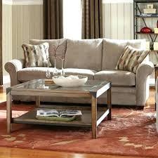livingroom furniture sets lazy boy living room sets lazy boy living room furniture sets lazy