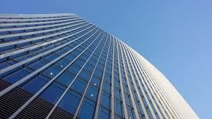 london glass building london glass building free photo on pixabay