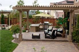 Trellis Landscaping Wood Tellis Patio Covers Galleries Western Outdoor Design And