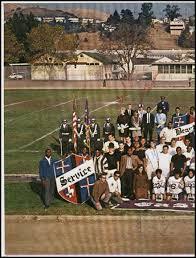 castlemont high school yearbook explore 1966 castlemont high school yearbook oakland ca classmates