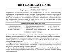 Career Switch Resume Sample by Click Here To Download This Senior Warehouse Manager Resume