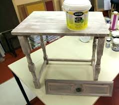 vernis table cuisine vernis table cuisine peinture pour meubles en bois peinture aux