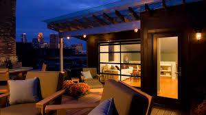 loft remodeling a u0026h architecture