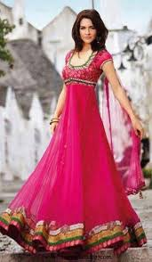 party wear dresses for indian ladies long dresses online
