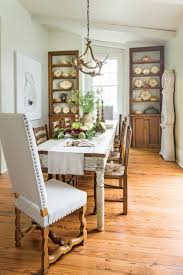 casual dining room sets casual dining room sets to inspire you