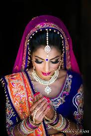 robe de mariã e indienne mariages du monde les plus belles mariées