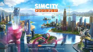 simcity apk simcity buildit apk mod 1 20 53 69574