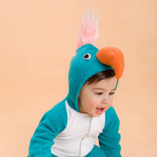 20 easy homemade halloween costumes for babies parenting