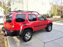 takata airbag recall nissan xterra forum