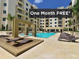 Home Design Store Biltmore Way Coral Gables Fl by Apartments For Rent In Coral Gables Fl 278 Rentals Hotpads
