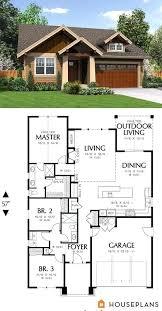 home plans with indoor pool indoor swimming pool floor plans best 20 floor plans ideas on