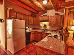 523 camino de la placita taos nm 87571 zillow