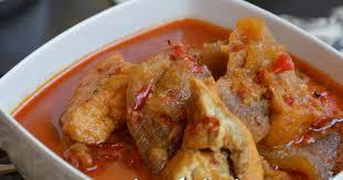 resep sambel goreng telur puyuh diah didi diah didi u0027s kitchen sambal goreng tahu dan krecek kulit
