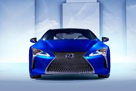 lexus lc wallpaper wallpaper lexus lc 500h 2018 4k automotive cars 6803
