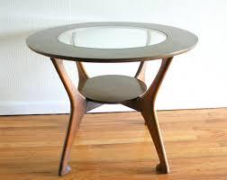 Side Tables For Living Room Uk Modern Side Tables For Living Room Uk Gopelling Net