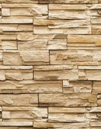 best 25 stone wallpaper ideas on pinterest fake rock wall fake