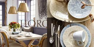 Horchow Home Decor Horchow Flash Sale Up To 55 Furniture Home Decor More