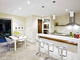 kitchen kitchen bar table and 18 kitchen bar table kitchen bar