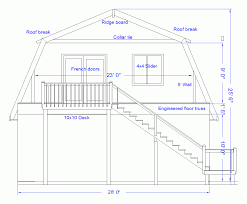 free small house plans 23 best simple housing plans free ideas
