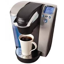 keurig black friday deals 21 black friday predictions what to expect this november on tvs