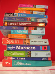 your essential guide to travel guidebooks vagabondish