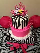 rock star diva cake ideas 8244