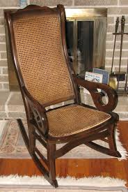 Rocking Chair Antique Styles Fancy Antique Rocking Chair Styles And Online Get Cheap Antique