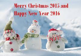 glow business u2013 merry christmas 2015 u0026 happy 2016