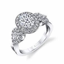 diamond world rings images Diamond engagement rings unique engagement rings jpg