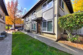 Yosemite Terrace Apartments by Homes For Sale In Auburn Ca U2014 Auburn Real Estate U2014 Ziprealty