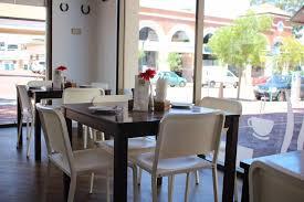 lemongrass thai kitchen joondalup menus reviews bookings dimmi