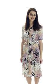 robe de chambre grande taille femme robe chasuble pour femme ag e avec femme agee idees et robe de