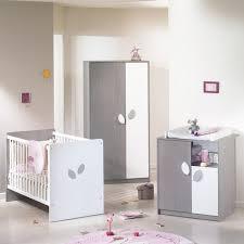 chambre bb pas cher magnifique chambre b pas cher photo decoration c3 a9b a9 fille