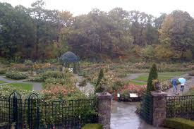 Botanical Garden In Bronx by Ny Botanical Garden U2013 Bronx Bohemian