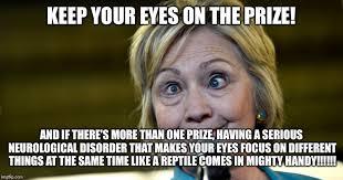 Madam Meme - madam president memes imgflip