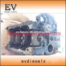 isuzu engine parts pump isuzu engine parts pump suppliers and