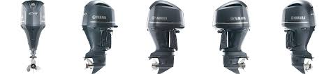 outboards 350 hp v8 5 3l yamaha outboards